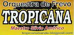 ORQUESTRA TROPICANA