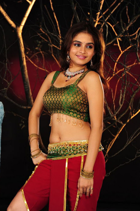 sheena new from nandeeswarudu, sheena spicy unseen pics