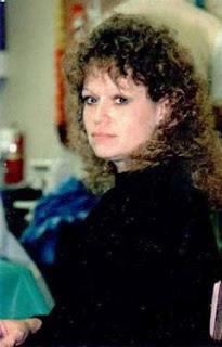 In Memory of Karen Sue Juday