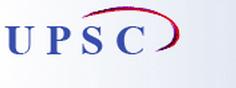 www.upsconline.nic.in   UPSC CDS 2 2013 Notification Online Application Form