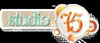 Fanpage Studio75 na FB