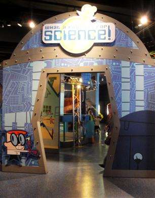 Fort lauderdale museum of science and discovery coupons