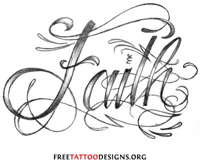 Free tattoo designs to print