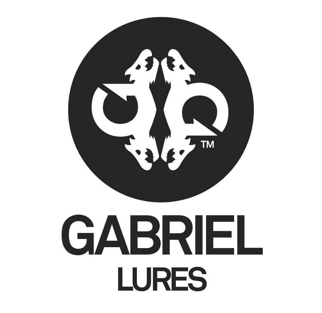 Gabriel Lures