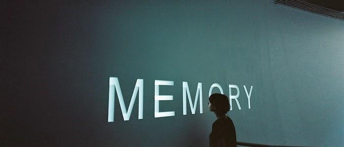 Ποιος και πώς ορίζει την ιστορική μνήμη;