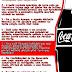 10 Momentos Coca-Cola da Literatura