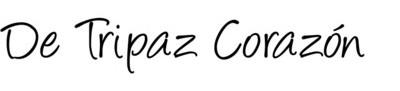 De Tripaz Corazon