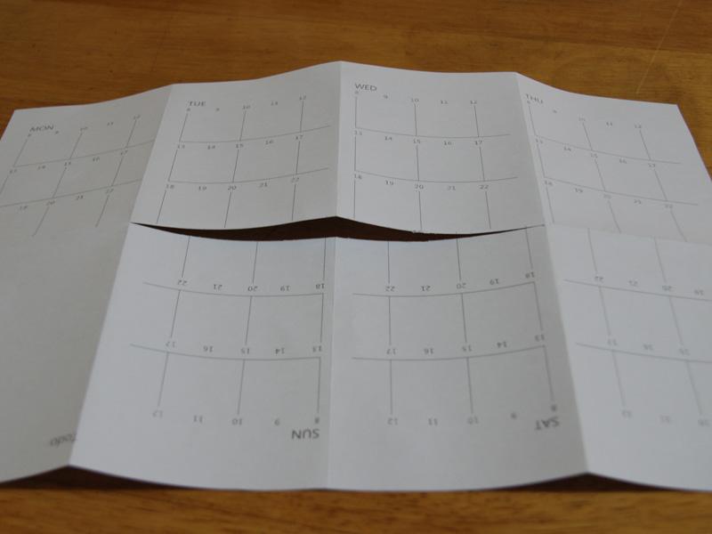 [文具]最近的Little thing 小買買&自製TN補充內頁筆記本Part2 …_插圖