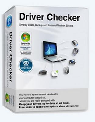 Driver Checker 2.7.5.20111222