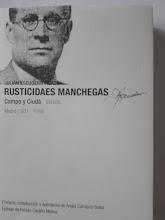 RUSTICIDAES MANCHEGAS (edición crítica)