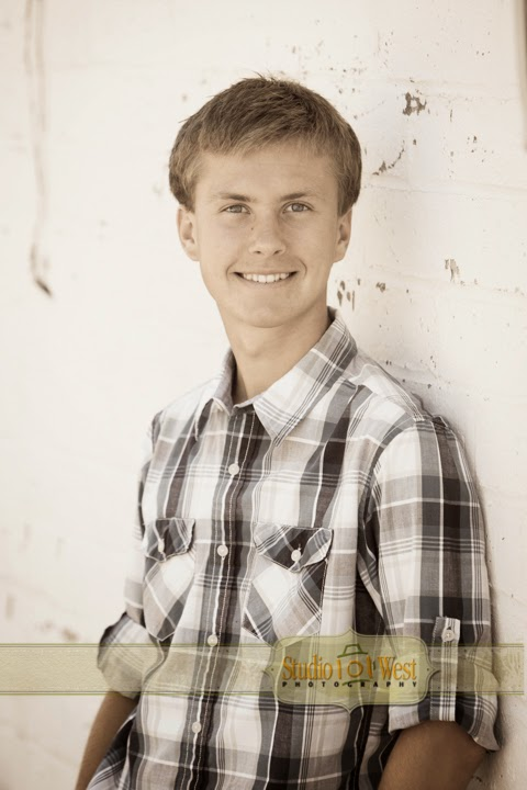 templeton senior pictures
