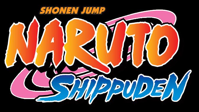 Manga Naruto Shippuden 618