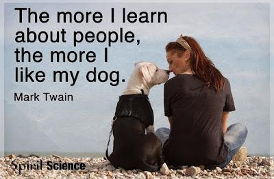 """alt=""""Dog Quotes"""""""