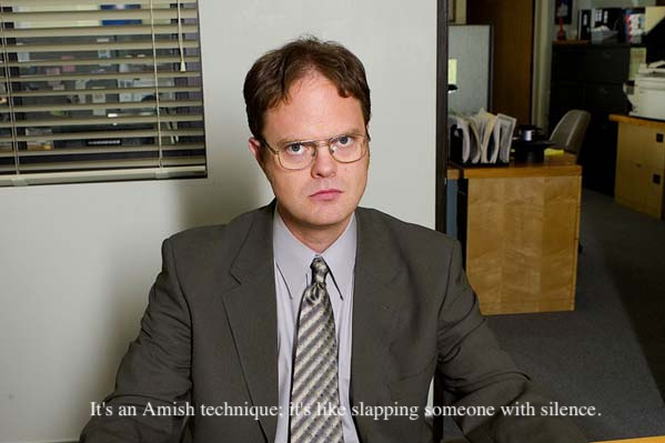 Dwight+Schrute+Shun.jpg