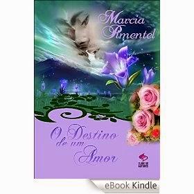 http://www.amazon.com.br/Destino-Um-Amor-Livro-ebook/dp/B00JZ5O6QK/ref=sr_1_5?s=digital-text&ie=UTF8&qid=1415561079&sr=1-5