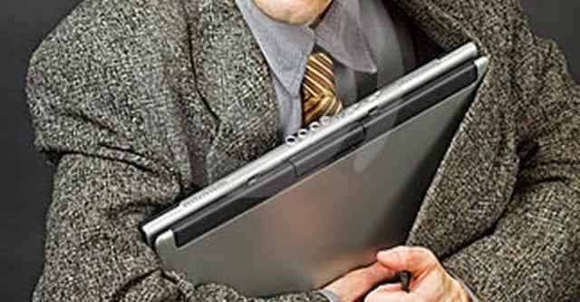 Laptop và cách bảo vệ hiệu quả dành cho bạn
