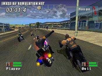 aminkom.blogspot.com - Free Download Games Road Rash Jail Break