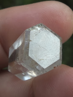 batu kristal