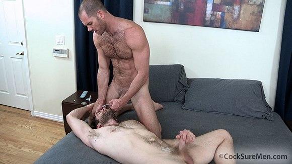 taylor porn streets gay david Cole