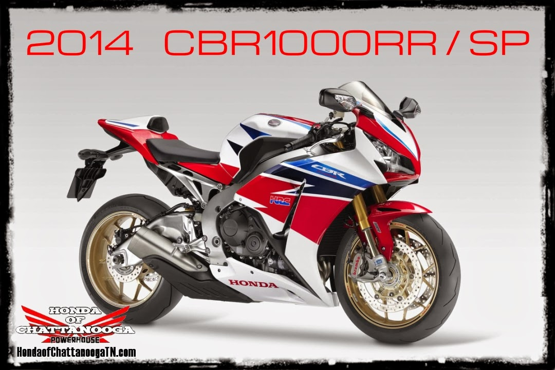 NEW 2014 Honda Models Just Released! Specs / Release Dates on 2014