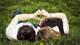 4 Hal Yang Akan Membuat Hubungan Anda Berakhir