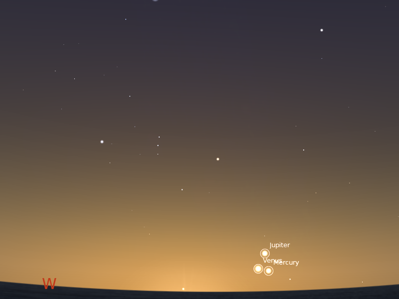 planets may 26 - photo #5