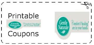 Gentle Naturals Cradle Cap Care Canada