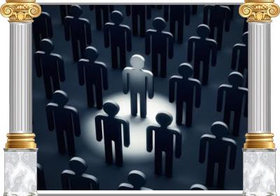 egoismo individualismo deuses modernos bibliacenter Os deuses de nossa geração
