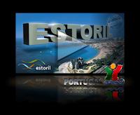 Laetitea - Turismo de Portugal