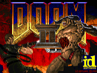 Full Version Doom II Download