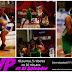Michelle Telles, la MVP del primer triunfo para México U17 en Centrobasket 2015