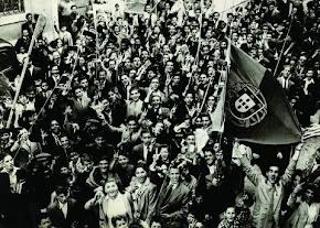 9 de maio 1945 - Fim da II Guerra Mundial