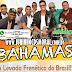 [CD] Bahamas Verão 2015