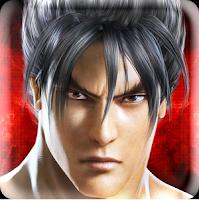 Tekken Card Tournament (CCG) v3.413 Mod Apk Data (Mega Mod)