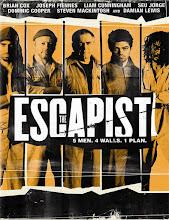 The Escapist (2008) [Vose]