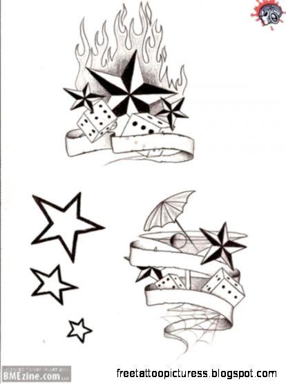 Tattoo Ideas  Tattoo Photo  jena 253  Fans Share Images