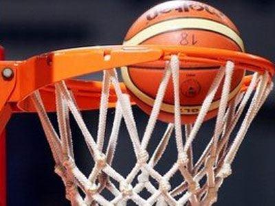 Παίξε μπάσκετ