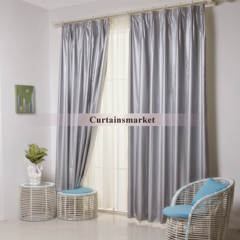 i think this curtain is perfect in a house by the sea i imagine white walls and a refined interior design i would use for a living room with big windows
