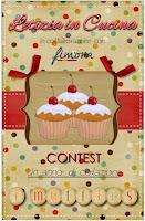 http://vogliadicucina.blogspot.it/2014/02/contest-un-anno-di-colazioni-i-muffins.html