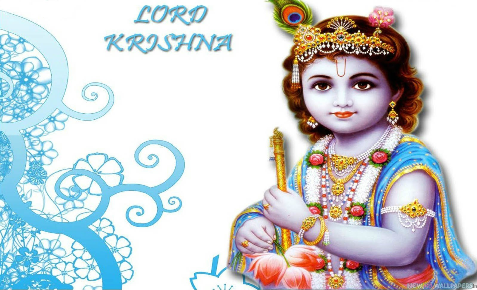 happy janmashtami bal krishna festival 2013