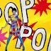 PopWrap: DVF + Andy Warhol