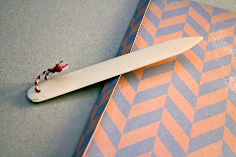 DIY Art Journal Tutorial aus Memory Files von Martina für www.danipeuss.de