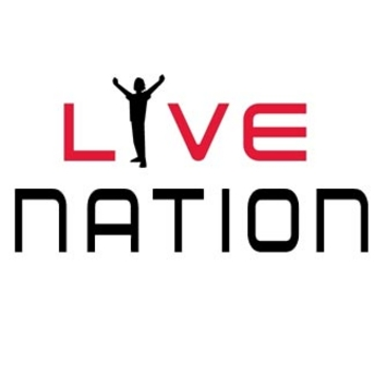 live nation creative producer