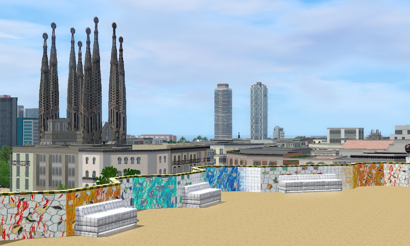 Barcelona (en proceso) - Beta disponible! - Página 7 Screenshot-40