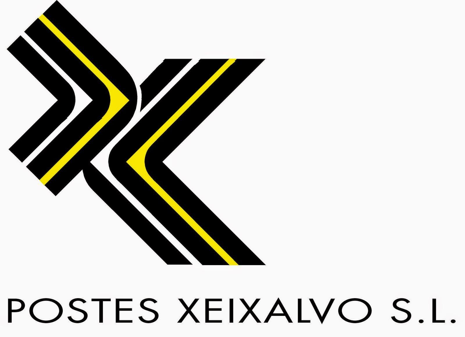 POSTES XEIXALVO