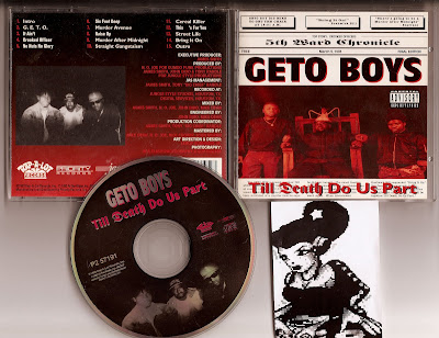 Geto_Boys-Till_Death_Do_Us_Part-(P257191)-CD-1993-GCP_INT