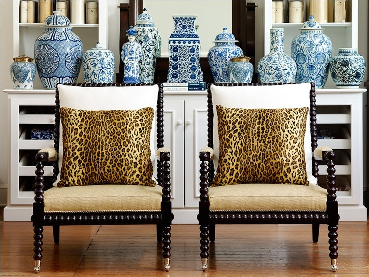 Portobello design weekend chic in the wine country for Wine country decorating style