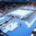 Stuttgart é confirmada sede do próximo Mundial Pré-Olímpico