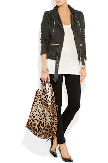 kako-nositi-animal-print-torbe-003