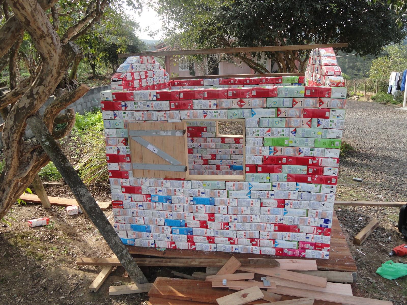 Detalhes by sandra casa de caixa de leite - Casas embargadas la caixa ...